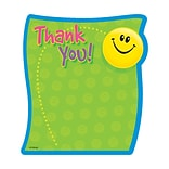 8/Pack Thank You Note Pad