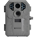 STEALTH CAM® P12 50 Scouting Camera, 6 MP