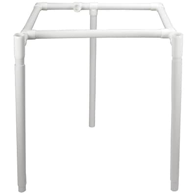 Yarn Tree Q-Snap 7785QS Floor Frame Extension Kit