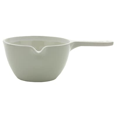 CoorsTek Evaporating Dish, 140ml