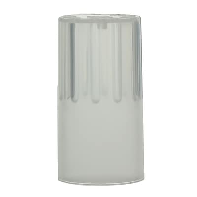 Kimble Chase LLC Culture Tube Cap, 16mm, 1000/Case