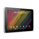 HP J6F05UA#ABA 10.1-inch Tablet 2GB Android...