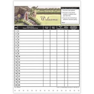 map privacy sign in sheets dr cottage quill com