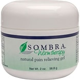 Sombra Orig. Warm Therapy Pain Relieving Gel