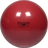 Thera-Band® 55cm Standard Exercise Balls