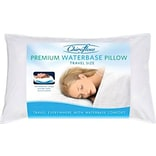 Chiroflow® Waterbase™ Travel-Sized Pillow