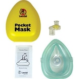 Laerdal® CPR Pocket Mask
