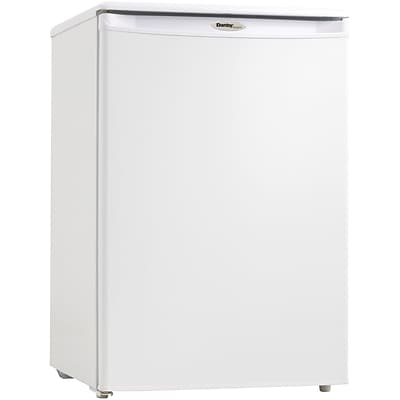 Danby 4.3-Cubic feet Upright Freezer
