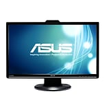 ASUS® 24 Full HD WDSRN LED LCD MNTR