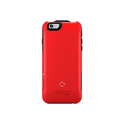Otterbox Resurgence Series Cardinal Case for iPhone 6; Each