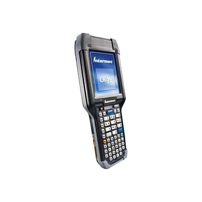 Intermec® CK3 Series Mobile Computer With Wi-Fi