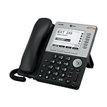 AT&T 5 LCD Corded Deskset VoIP Phone