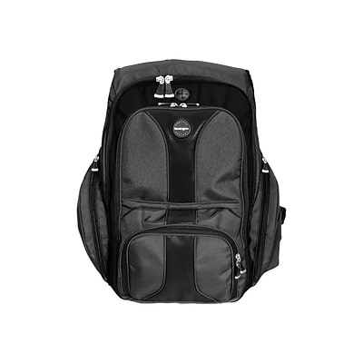 Kensington® Contour™ Backpack