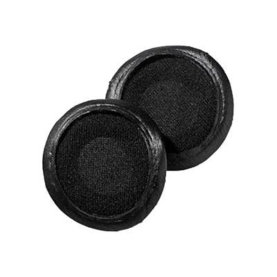 Sennheiser HZP 29 DW 20/30 Earpads For DW Pro1 ML/Pro2 ML