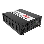 Whistler® 2000 W 3 Outlets Power Inverter