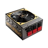 Enermax® EMR1350EWT ATX12V and EPS12V Power Supply; 1350W