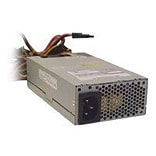 Sparkle Power® Flex ATX & ATX12V Switching Power Supply; 220/250W