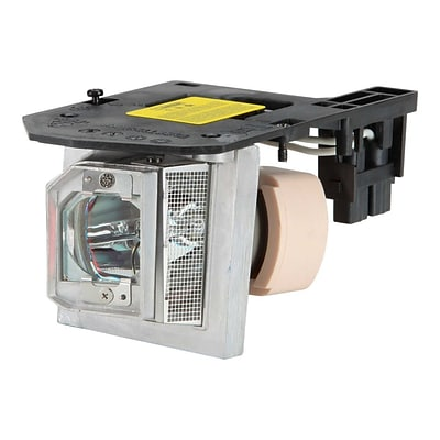 Acer® 180 W Replacement Projector Lamp For X1261P/X1161P Projector