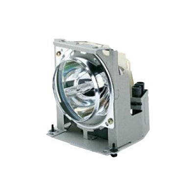 ViewSonic® Replacement Projector Lamp For PJD5533W/PJD6543W Projectors