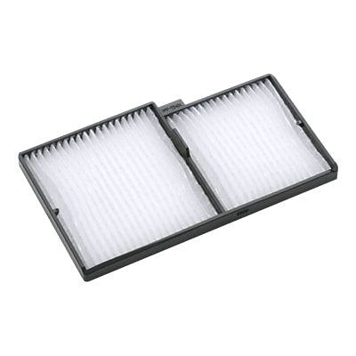 Epson® Replacement Air Filter For PowerLite 92/93/95/96W/905 Projectors