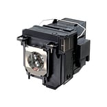 Epson® 215 W Replacement Projector Lamp For PowerLite 570/575W And Brightlink 575WI Projectors