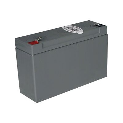 Tripp Lite 6 VDC Replacement Battery Cartridge