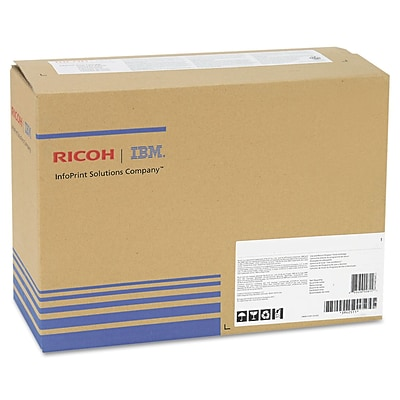 Ricoh SP C430A Toner Cartridge, Magenta (821107)