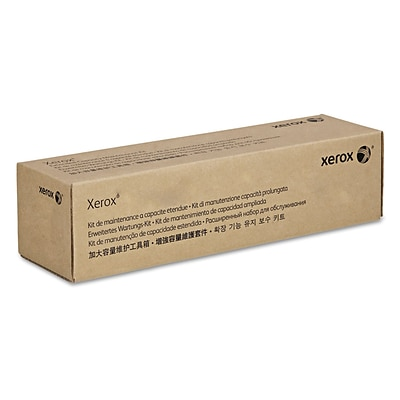 Xerox® 013R00636 Drum, Black