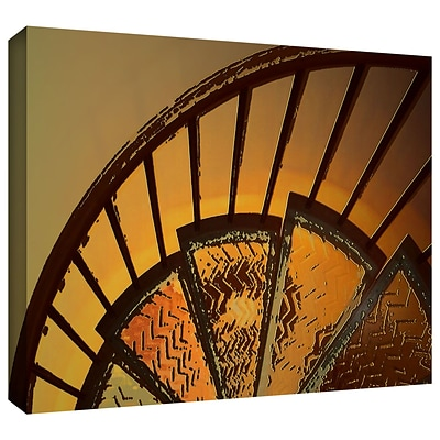 ArtWall sixth Step Gallery-Wrapped Canvas 18 x 24 (0uhl168a1824w)