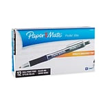 Profile® Elite™ Retractable Ballpoint Pens