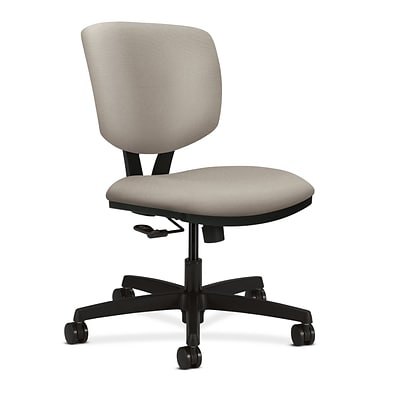 HON® Volt® Office/Computer Chair, Inertia Shadow Fabric