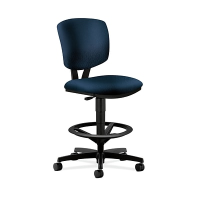 HON® Volt® Office/Computer Stool, Mariner