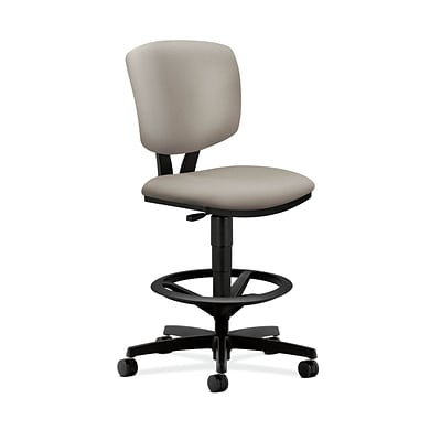 HON® Volt® Office/Computer Stool, Shadow