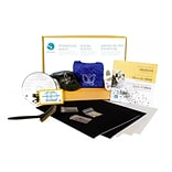 Silhouette Rhinestone Starter Kit; Assorted (KIT-RHINE-3T)