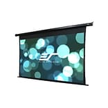 Elite Screens® Spectrum Tension 100 Projection Screen, 16:9, MaxWhite
