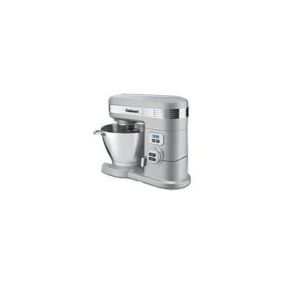 Conair® Cuisinart® 12 Speed 5.5 qt. Stand Mixer; White