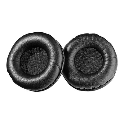 SENNHEISER HZP 18 504150 Replacement Ear Cushion