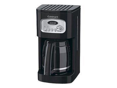 How To Use A Cuisinart Coffeemaker Quill Blog