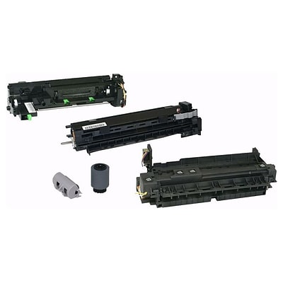 Kyocera Maintenance Kit For FS-3800/FS-3800N