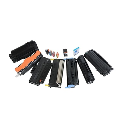 Kyocera Maintenance Kit For Kyocera FS9120DN