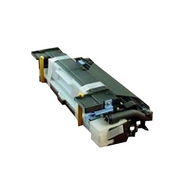 Kyocera Genuine Drum Unit For Kyocera FS-1920/FS-3820n Toner Cartridges