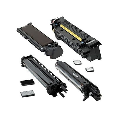 Kyocera Maintenance Kit For Kyocera TASKALFA 3500i/4500i/5500i