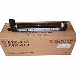 Kyocera Maintenance Kit For Kyocera KM1620/KM1635/KM1650/KM2020/KM2050