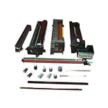 Kyocera Maintenance Kit For Kyocera KM-2530/3530/4030