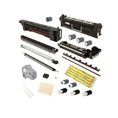 Kyocera Maintenance Kit For Kyocera TASKALFA 420i/520i