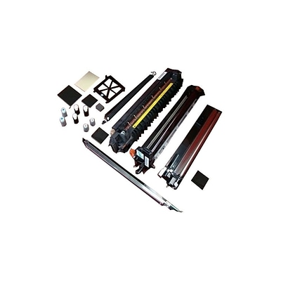 Kyocera Maintenance Kit for Kyocera KM2540/KM2560/KM3040/KM3060