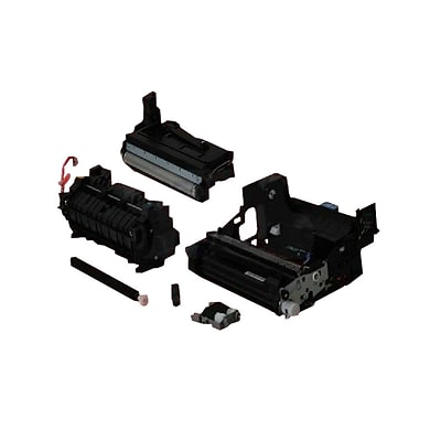 Kyocera Maintenance Kit for Kyocera FS4100DN/FS4200DN/FS4300DN
