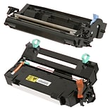 Kyocera Maintenance Kit For Kyocera FS1028MFP/FS1028MFP-DP/FS1128MFP/FS1350DN