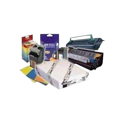 Kyocera Maintenance Kit For Kyocera FS-3700