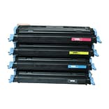Kyocera Toner Cartridge For Copystar CS-620, Black